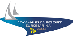 VVW Nieuwpoort