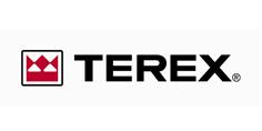 Terex